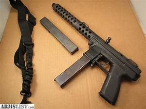 ARMSLIST - For Sale: Intratec Tec 9 with 2 30 rd. mags ...