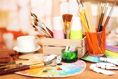 Image result for crafts