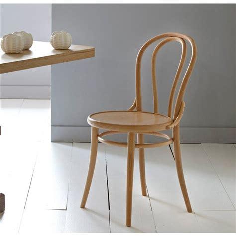 chaise de cuisine style bistrot chaise style bistrot lot de 2 inqaluit