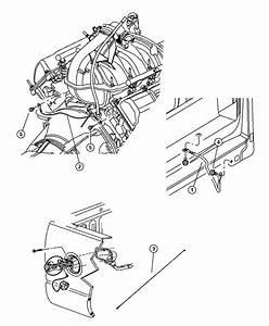 2004 Dodge Neon Wiring Diagram Ground  Dodge  Auto Wiring Diagram