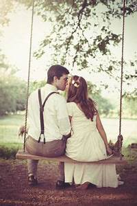 1000 images about great photography poses ideas for With budget friendly wedding photographers