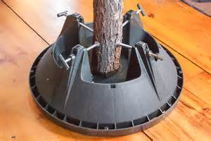 the best christmas tree stand the sweethome
