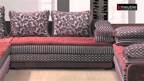 canap marocain toulouse salon marocain 2014 k meuble specialiste du salon