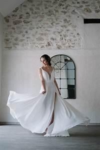 winter wedding inspiration styled shoot french wedding style With french couture wedding dresses