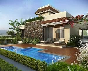 Resorts In JaipurHoliday Resorts In JaipurLuxury Resort