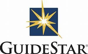 Guidestar Fundraising  Development Internship  U2013 Inta