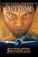 The Aviator (2004) - Rotten Tomatoes