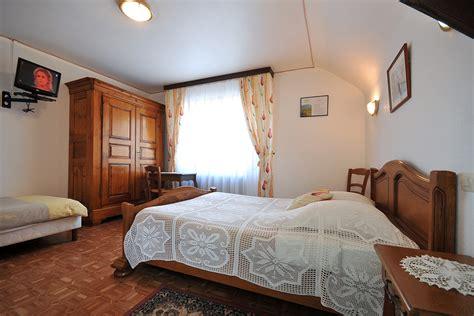 eguisheim chambre d hotes chambres d 39 hôtes jean bombenger