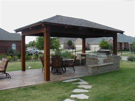 outdoor kitchen designs plans fresh modern design outdoor summer kitchen
