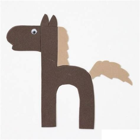letter h crafts ideas preschool and kindergarten 930 | free alphabet letter h crafts
