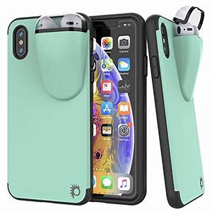 Top 10 Best Airpods Holder Phone Case In 2020  Buying
