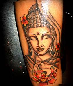 thai.buddha tattoo - Google Search | Tattoos | Pinterest ...
