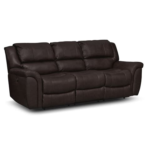 value city furniture recliner sofas coming soon valuecity com