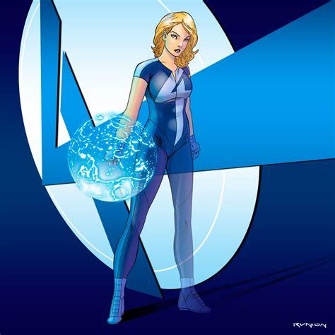 Valeria Richards (earth1175)  Marvel Fanfiction Wiki