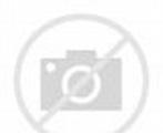 James Forman presents the Black Manifesto at ...