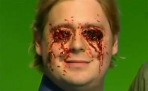 Watch Tim and Eric Awesome Show, Great Job! Season 5 ...