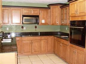 kitchen furniture manufacturers the complete list of kitchen cabinet manufacturers modern kitchens
