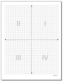 grade math worksheets printable newatvsinfo
