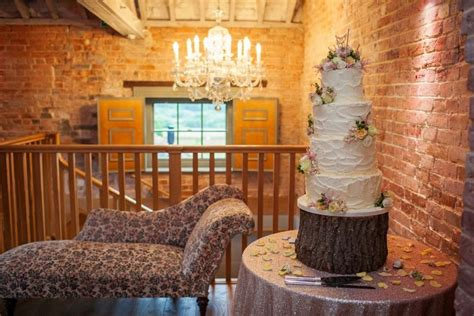 Pudding Bridge in Wiltshire Wedding Planners hitched co uk