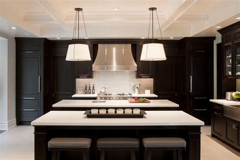 modern hoods modern range hoods kitchen modern with accent tile floor o beeyoutifullife com