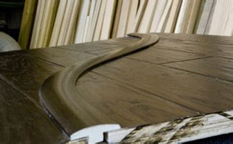 empire flooring and molding flooring news emi empire mouldings newly updated website flexitions 174 stainable flexible