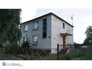 Haus Kaufen Polen : haus kaufen in ermland masuren polen ~ Lizthompson.info Haus und Dekorationen