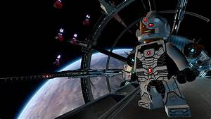 LEGO Batman 3: Beyond Gotham - PC - IGN