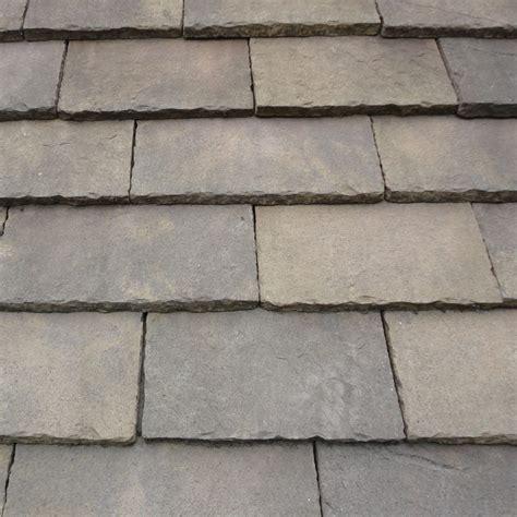minimum slope tiled roof uk best image voixmag