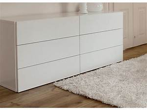 Commode Conforama Amazing Commode Conforama U Calais With