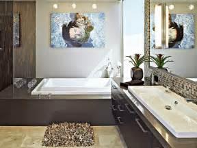 Master Bathroom Decorating Ideas Pictures Bloombety New Master Bathroom Decorating Ideas Master Bathroom Decorating Ideas