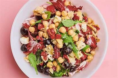 Salad Pantry Recipe Stylist Four Thekitchn Mcdowell