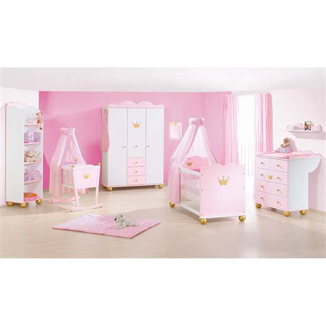 chambre bébé pinolino pinolino chambre bebe lit table a langer armoire