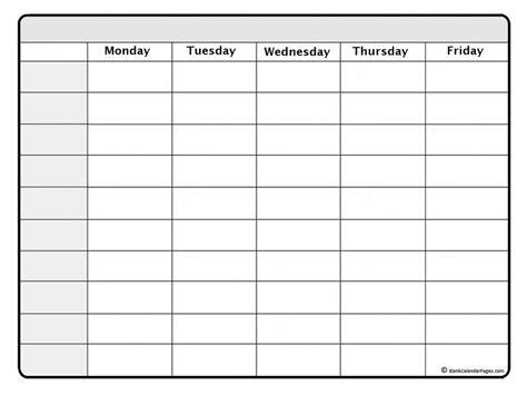 september  weekly calendar september  weekly