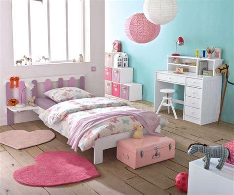 d馗oration chambre fillette revger com decoration murale chambre fillette idée inspirante pour la conception de la maison