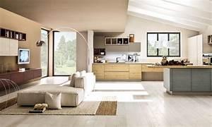 cucine moderne arrex zenzero ad angolo With cucine arrex zenzero