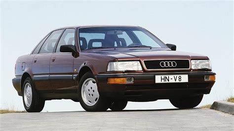 Audi V8 Gebraucht Kaufen Bei Autoscout24