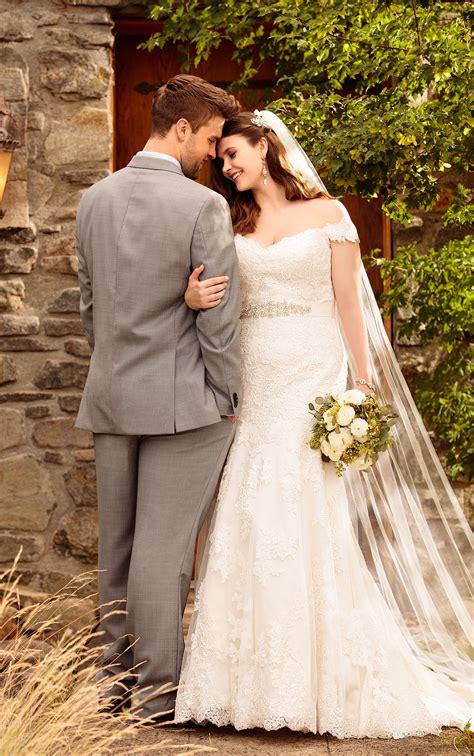 Wedding Dresses Beautiful Wedding Dresses Essense Of