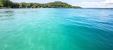 VRBO® | Torch Lake, US Vacation Rentals: Reviews & Booking