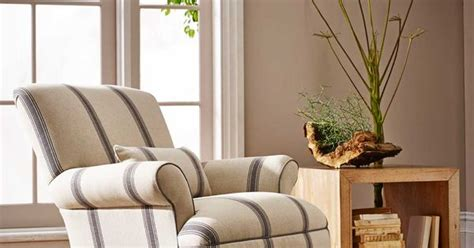 Domayne Armchairs by Domayne S Australian Made Range Home Grown Style