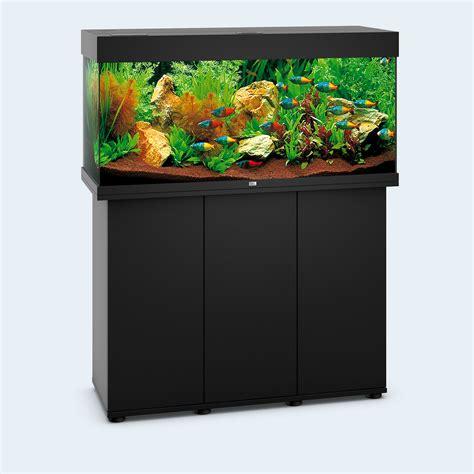 aquarium juwel 180 litres juwel ag 180 led purchase