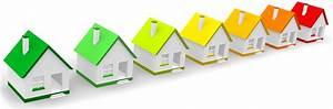 bilan nergtique maison obligatoire finest bilan nergtique With bilan energetique maison gratuit