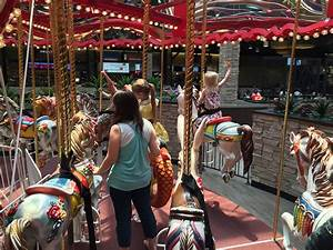 15 Unique Things to Do with Kids in Tempe - Things to Do ...