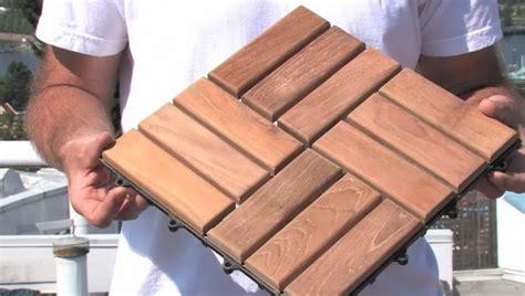 ikea deck tiles installation home design ideas