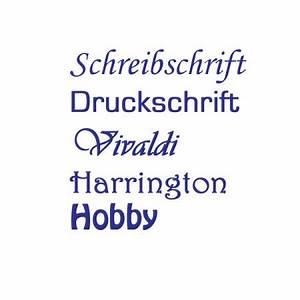 Sauna Handtuch Mit Namen : stickmotiv sonnenblume mit namen auf handtuch bestickt handtuchfabrik ~ Orissabook.com Haus und Dekorationen