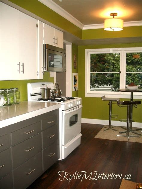 update  kitchen painted wood mdf cabinets cloud