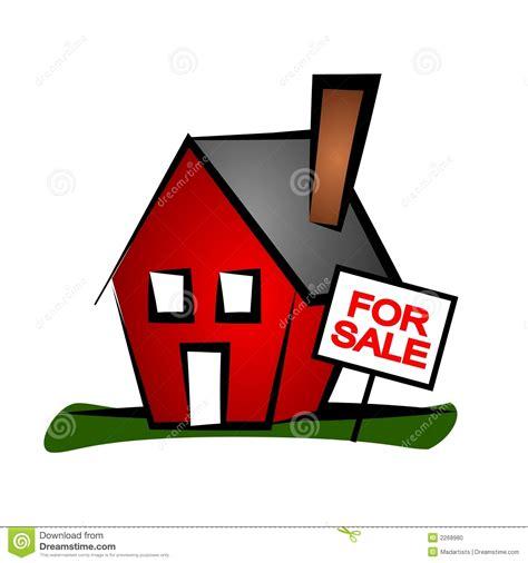 clipart estate for sale clipart clipground