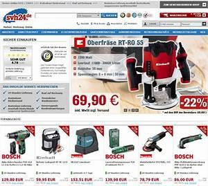 Werkzeug Auf Rechnung : wo werkzeug auf rechnung online kaufen bestellen ~ Themetempest.com Abrechnung