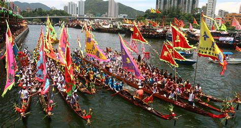 Dragon Boat Event Singapore by Dragon Boat Festival Singapore S Finest