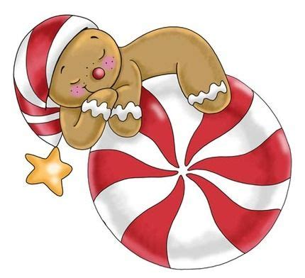 christmas clipart ideas  pinterest