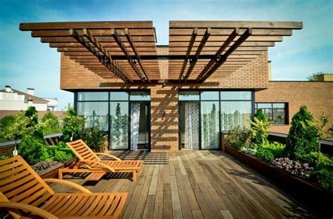 voile d ombrage pergola protection solaire pergola auvent en bois et voile d ombrage deco pergolas and design